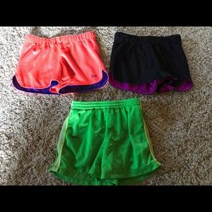 Other - Champion shorts
